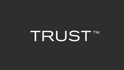 Trust Software