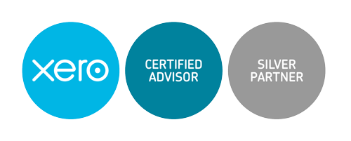 Xero Certified Achieve Solutions